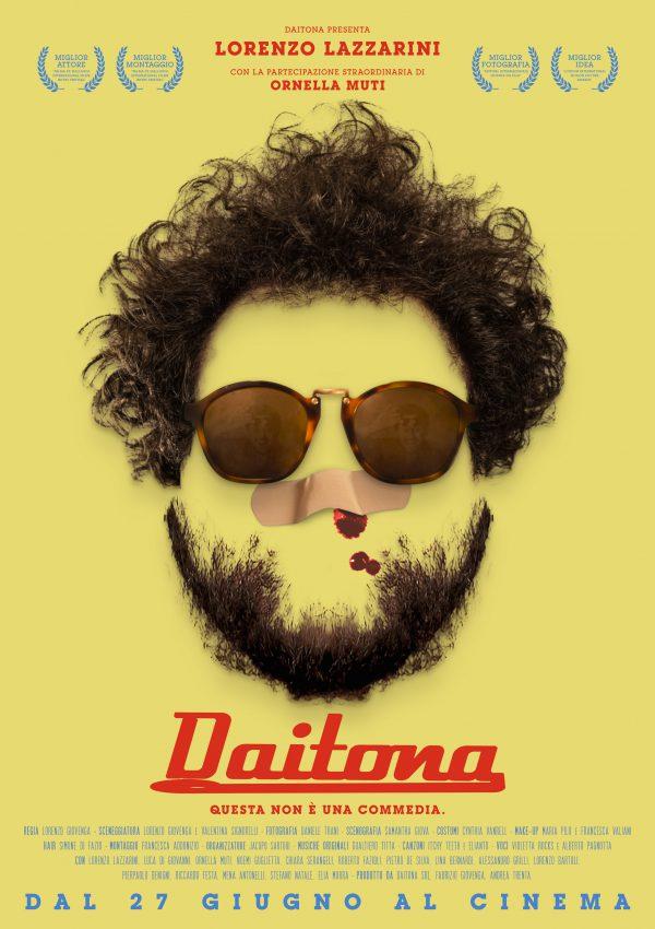 daitona-poster-giugno-A41-1